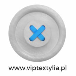 viptextylia - Hurtownia odzieży Częstochowa