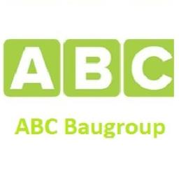 ABC Baugroup - Outsourcing IT Wrocław