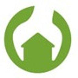 Home-Serwis - Naprawa AGD Zielona Góra