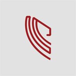 Lion's Legal spółka z ograniczoną odpowiedzialnością - Radca prawny Warszawa