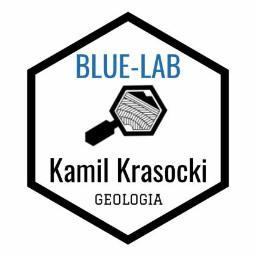 Blue-Lab Kamil Krasocki - Budowanie Zielona Góra