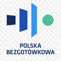 Dzięki uczestnictwu w programie Polska Bezgotówkowa w kancelarii można dokonywać płatności kartą płatniczą