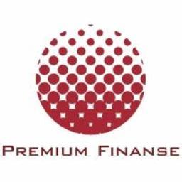 Premium Finanse - Biuro rachunkowe Gdańsk