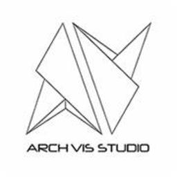 ARCH VIS STUDIO Agnieszka van der Esch - Opieka Informatyczna Otwock