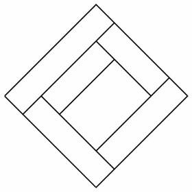 modelowaniewnetrz.pl - Projektowanie wnętrz Łęczna