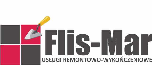 Flis-Mar - Szpachlowanie Zamość