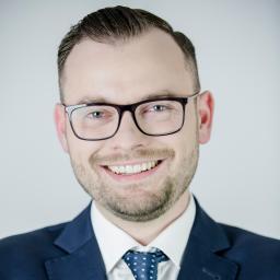 Kancelaria Radcy Prawnego Rafał Gondzio - Obsługa prawna firm Łódź