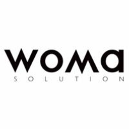 WoMa Solution - Firma audytorska Nowa Sól