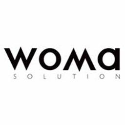WoMa Solution - Szkolenia menedżerskie Nowa Sól
