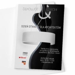 Agencja reklamowa Bodzentyn 8