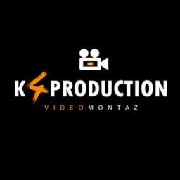 K4production Ełk 1
