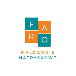 F.H.U. FARO - Malarz Radomsko