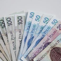 Pożyczki bez BIK Toruń 1