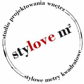 Stylove m2 Olga Charkiewicz - Projektowanie wnętrz Gołdap