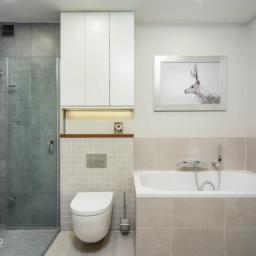 Hiszberg Parcownia Architektoniczna - Nadzór budowlany Będzin