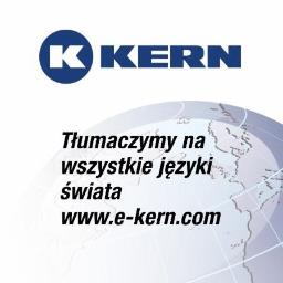 Tłumaczenia dokumentów Warszawa 1