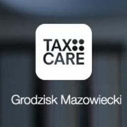 Biuro rachunkowe Grodzisk Mazowiecki 3