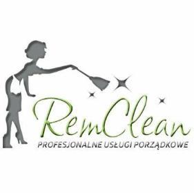 Remclean Hanna Świdurska - Sprzątanie Domu Gdynia