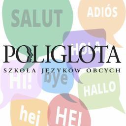 """""""POLIGLOTA"""" Szkoła Języków Obcych - Kurs francuskiego Wieruszów"""