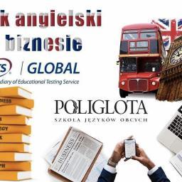 Nauczyciele angielskiego Wieruszów 5