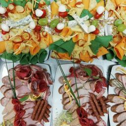 Catering świąteczny Janowice 9