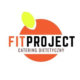 Fit Project Catering Dietetyczny - Agencje Eventowe Janowice