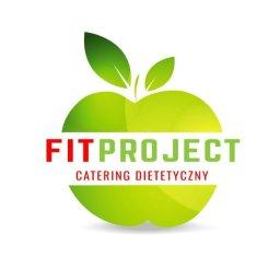 Fit Project Catering Dietetyczny - Firma Gastronomiczna Janowice