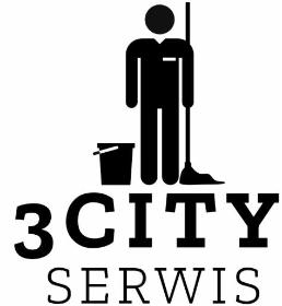 3City Serwis - Projektowanie Ogrodów Gdańsk