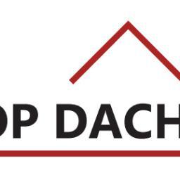 TOP DACH - Krycie dachów Jeżowe