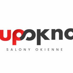 KupOkna.pl - Producent Okien Drewnianych Poznań