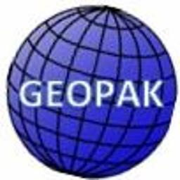 GEOPAK Paweł Kochański - Badanie Geotechniczne Wrocław