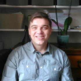 Frank Barton Hipnoterapia - Hipnoterapia Grudziądz