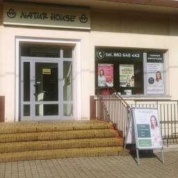 Naturhouse Lubartów Centrum Dietetyczne Lubartów 1