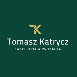 Adwokat Wrocław 1
