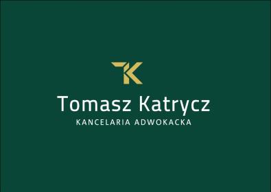 Kancelaria Adwokacka Tomasz Katrycz - Obsługa prawna firm Wrocław