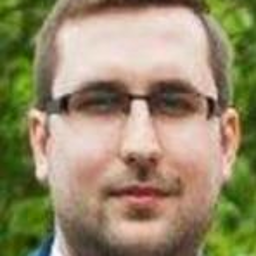 Usługi komputerowe Michał Babiński - Tester oprogramowania Stara Iwiczna