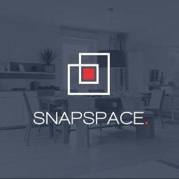 SNAPSPACE - Fotografowanie S艂upsk
