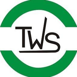 Wypożyczalnia TWS - Naprawa Okien Błażejowice