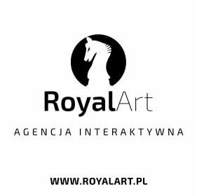 RoyalArt - Firmy informatyczne i telekomunikacyjne Bydgoszcz