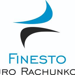 Biuro Rachunkowe Finesto Anna Motylak - Sprawozdania Finansowe Kobylanka