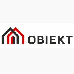 PBHU OBIEKT Sp. z o.o. - Płyta karton gips Kiełpino