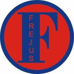 Firma Frejus- hydraulika siłowa - Sklep hydrauliczny Siedlisko