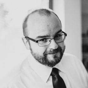 SYGTEC Adam Dulik - Programista Wilkowice