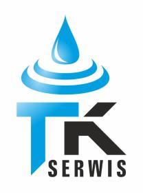 TK SERWIS - Prace działkowe Jarosław