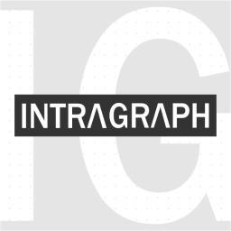 IntraGraph Patryk Jaszczak - Firmy Śrem