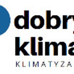 Dobry Klimat - Monterzy Wentylacji Gorzów Wielkopolski