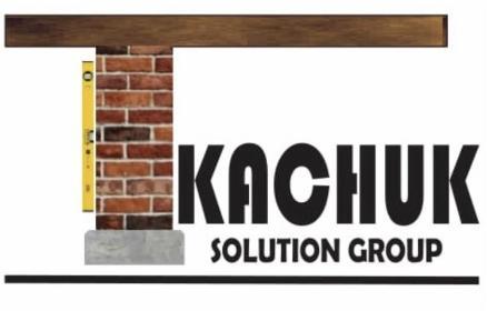 Tkachuk Solution Group Sp. z o.o. - Renowacja Sztukaterii Legnica