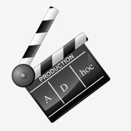Ad Hoc Produkcja filmowa - Fotograf Pruszków