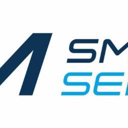 SM Service - Pomoc Prawna Gdańsk