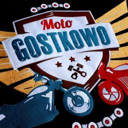 Haftujemy także dla Motocyklistów! Szanując każdego Klienta-Zamówienia wykonujemy już od 1-nej sztuki!